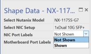 nx-1175_rear_shape_data_port_labels