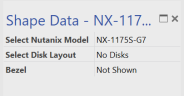 nx-1175s_shape_data_default