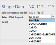 nx-1175s_shape_data_select_disklayout