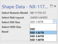 nx-1175s_shape_data_select_ssd