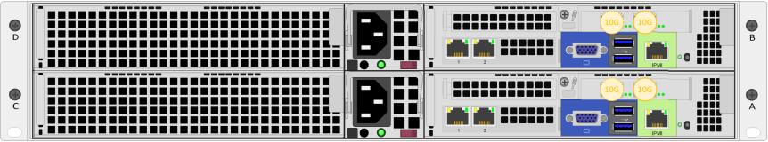 NX-1265-G6_1x10g_sfp_fiber