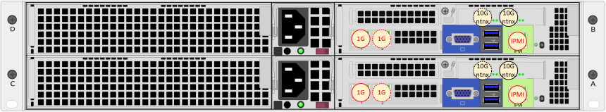 NX-1265-G6_1x10g_sfp_labels