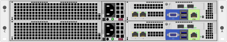 NX-1265-G6_1x10g_sfp_nolabel