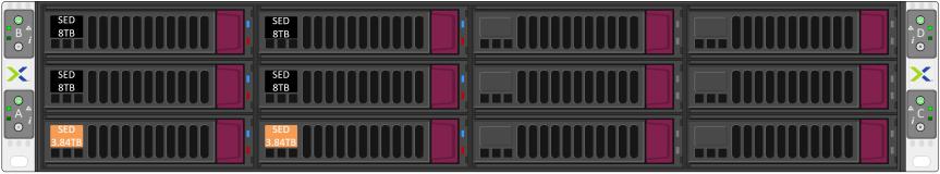 NX-1265-G7_HybridSED