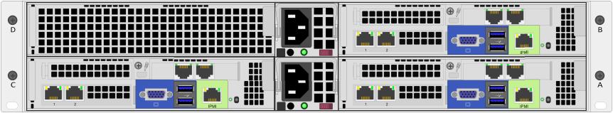 NX-1465-G7_rear_1x10gbaset