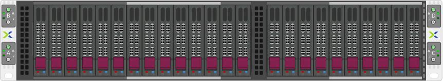 NX-3060-G7_front_default