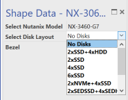 NX-3060-G7_shape_data_disklayout