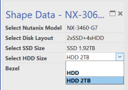 NX-3060-G7_shape_data_hdd