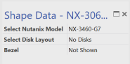 NX-3060-g7_shape_data_no_disks_selected