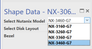 NX-3060-G7_shape_data_nutanixmodel