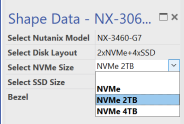 NX-3060-G7_shape_data_nvme