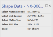 NX-3060-g7_shape_data_nvme_ssd_disks_selected