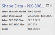 NX-3060-g7_shape_data_sedssd_sedhdd_disks_selected