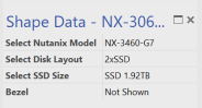 NX-3060-g7_shape_data_ssd_disks_selected