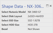 NX-3060-g7_shape_data_ssd_hdd_disks_selected