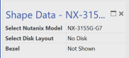 NX-3155G-G6_Front_shape_data