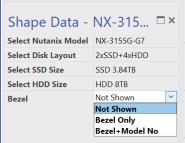 NX-3155G-G6_Front_shape_data_bezel