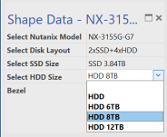 NX-3155G-G6_Front_shape_data_hdd