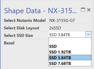 NX-3155G-G6_Front_shape_data_ssd