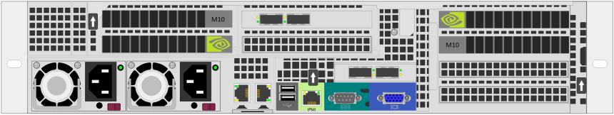 NX-3155G-G7_2xM10_2x40GbE