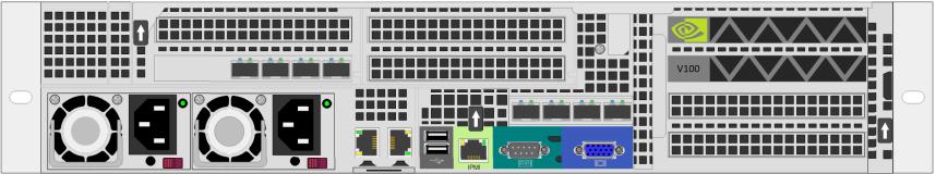 NX-3155G-G7_Rear_PCI_Slots_1GPUDWFH_2NICquad_real_shapes