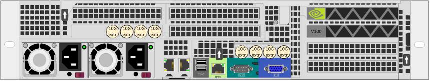 NX-3155G-G7_Rear_PCI_Slots_1GPUDWFH_2NICquad_real_shapes_labels