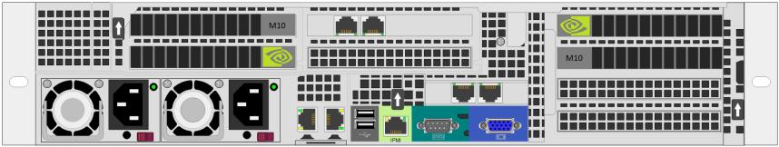 NX-3155G-G7_Rear_PCI_Slots_2GPUDW_2NICS_real_shapes