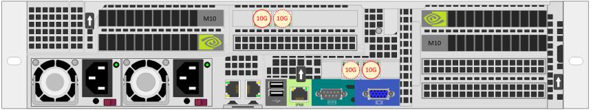 NX-3155G-G7_Rear_PCI_Slots_2GPUDW_2NICS_real_shapes_labels