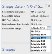 NX-3155G-G7_Rear_PCI_Slots_2GPUDW_2NICS_shape_data