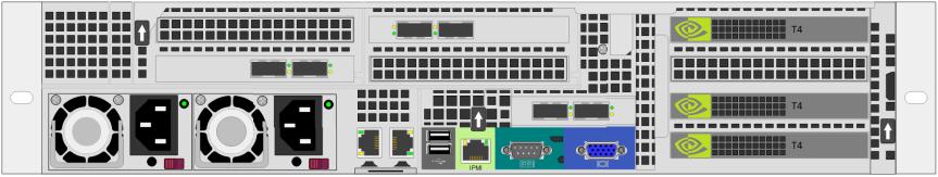 NX-3155G-G7_Rear_PCI_Slots_3GPUFH_3NICS_real