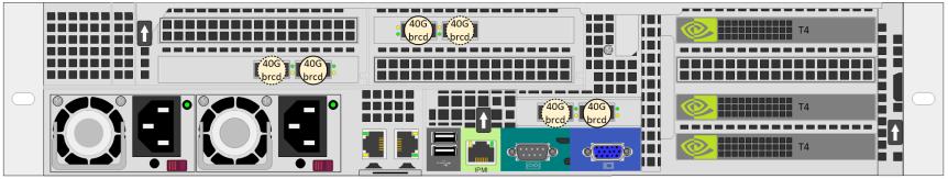 NX-3155G-G7_Rear_PCI_Slots_3GPUFH_3NICS_real_labels