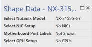 NX-3155G-G7_Rear_shape_data_default