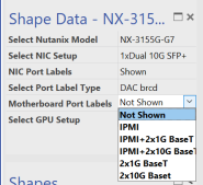 NX-3155G-G7_Rear_shape_data_default_MB_label