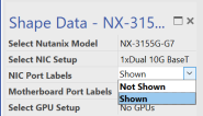 NX-3155G-G7_Rear_shape_data_default_nic_label