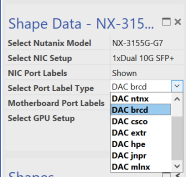 NX-3155G-G7_Rear_shape_data_default_nic_label_type