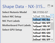 NX-3155G-G7_Rear_shape_data_default_nic_setup