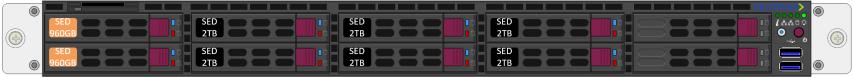 NX-3170-G6_Front_hybrid_sed