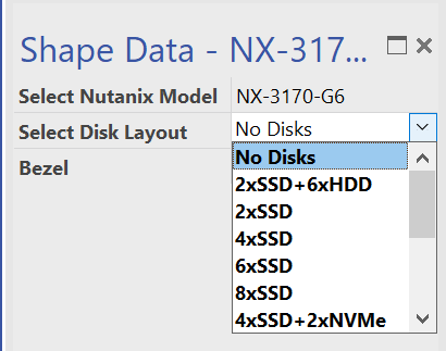 nx-3170-g6_front_shape_data_disk_setup