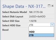 nx-3170-g6_front_shape_data_hdd
