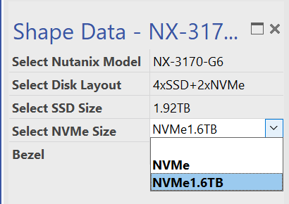 nx-3170-g6_front_shape_data_nvme