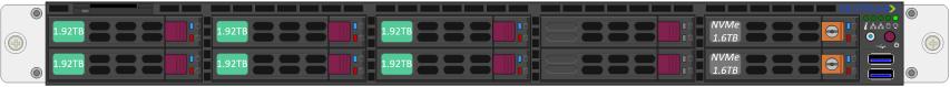 Nx-3170-G6_NVMe_SSD
