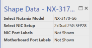 NX-3170-G6_rear_2xnic_shape_data