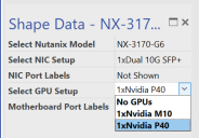 NX-3170-G6_rear_nic1_gpu1_shape_data