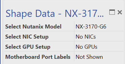 NX-3170-G6_rear_shape_data