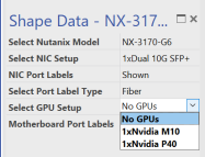NX-3170-G6_rear_shape_data_GPU