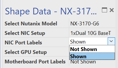 NX-3170-G6_rear_shape_data_nic_label