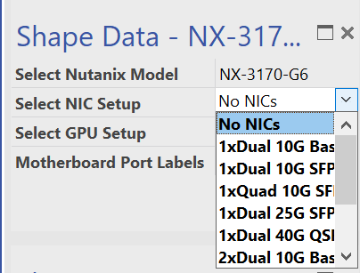 NX-3170-G6_rear_shape_data_nic_setup