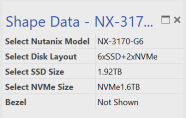 NX-3170-G6_shape_data_window