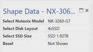 NX-3260-G7_shape_data