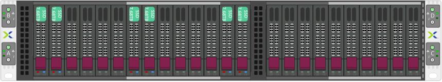 NX-3360-G7_ssd